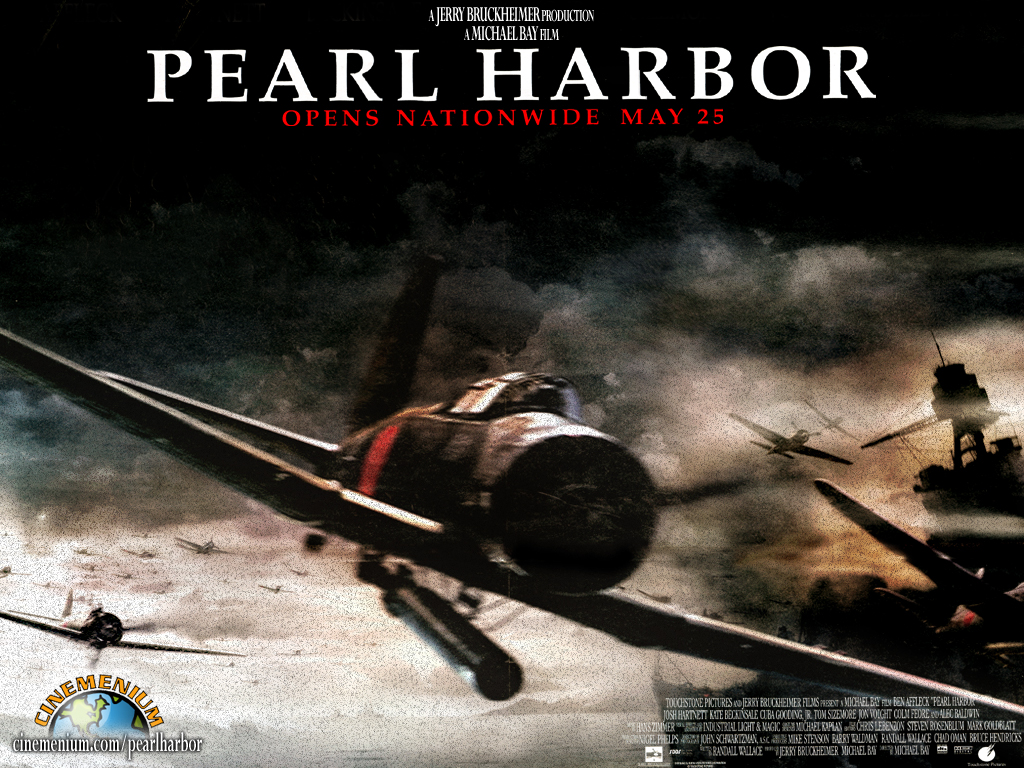 pearl harbour movie download yify